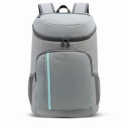 Buy cooler backpack
