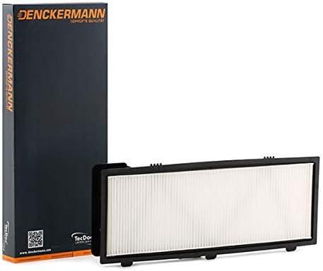 Denckermann M110109 Filter Innenraumluft Auto