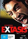 Extasis | NON-USA Format | PAL Region 4 & 2 Import - Australia