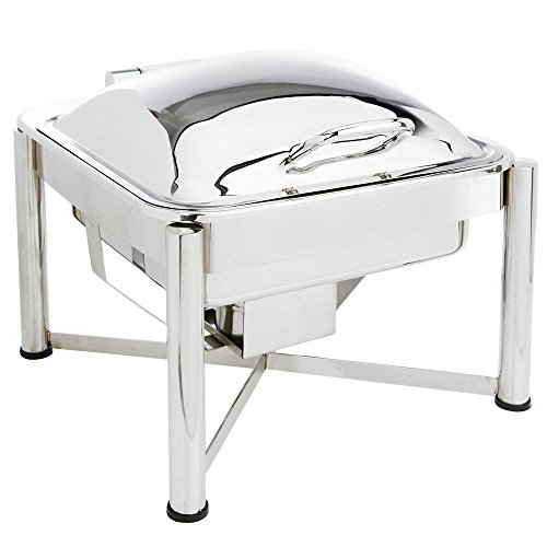 induction chafer - 7