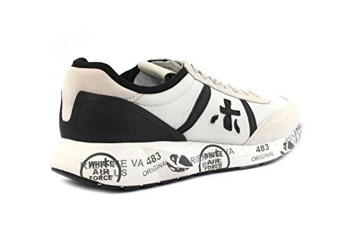 PREMIATA Sneaker Hanzo 2908