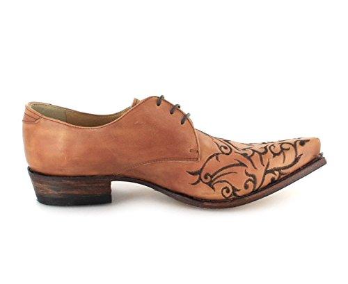 westernschuh 7650 westernschuh 7650 westernschuh boots boots chaussures chaussures Sendra 7650 Sendra Sendra boots chaussures PwAq7gn