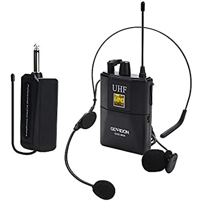 jin-zuan-rechargeable-uhf-system