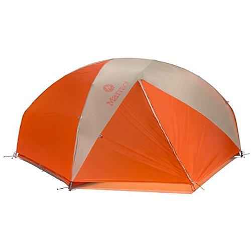安価 Marmot B01F0BM6JQ Aura 2人用テント Marmot 2人用テント B01F0BM6JQ, 特産品くらぶ:724c5137 --- pizzaovens4u.com
