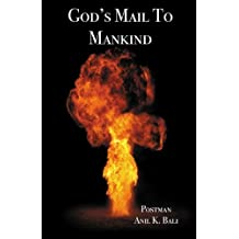 God's Mail to Mankind