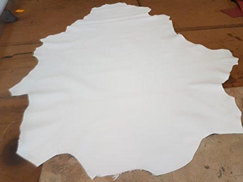 Lambskin Leather - 9