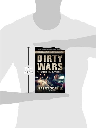 Dirty Wars: The World Is a Battlefield - http://medicalbooks.filipinodoctors.org