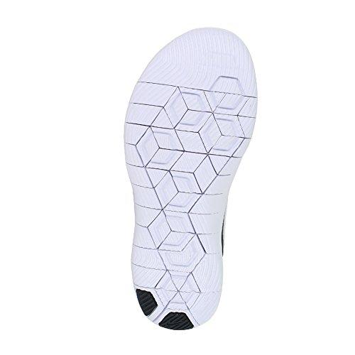 Nike Mercurial Vapor Superfly III SG Fußballschuhe 442469-052 41