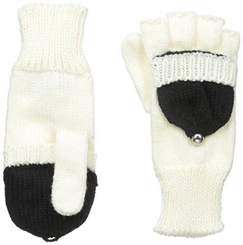 Jessica Simpson Womens Fingerless Convertible product image