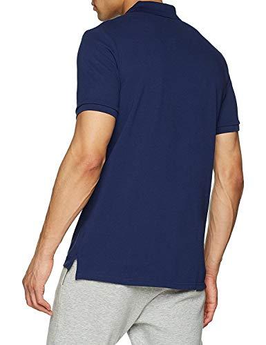 e33b33e1 Nike Matchup Polo Uomo Blu 909746429 - XXXL, Blue: Amazon.co.uk: Sports &  Outdoors