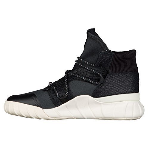 new cheap reputable site cheap adidas Tubular X 2.0 W Womens Fashion-Sneakers BY9749_8 - Core  Black/Off-White