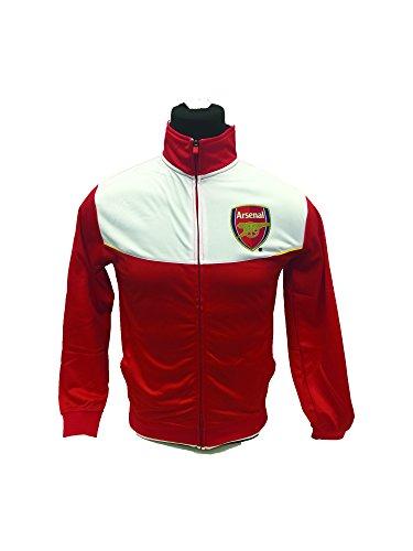 Arsenal Jacket (Large)