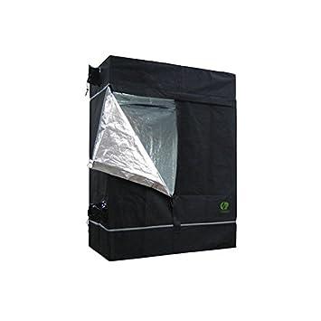GrowLab GL80L Grow Tent - 80cm x 150cm x 200cm  sc 1 st  Amazon.com & Amazon.com : GrowLab GL80L Grow Tent - 80cm x 150cm x 200cm ...