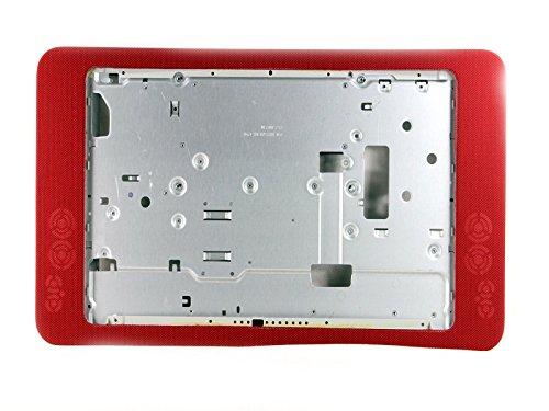 OEM Genuine Dell Studio 1909 LCD Rear Metal Frame 1B03S9W00 Y818M CN-0Y818M - Dell Metal Frame