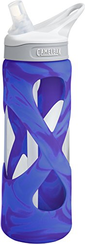 camelbak-eddy-glass-water-bottle-butterfly-7-l