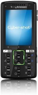 sony ericsson k750i mobile phone silver sim free amazon co uk rh amazon co uk