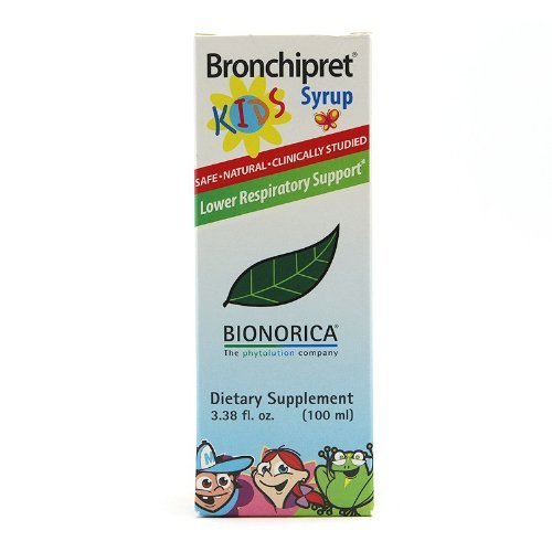 Bionorica extracts s&l fashions dress collection