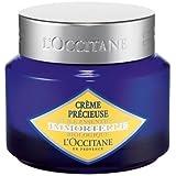 L'Occitane Crème Précieuse Immortelle