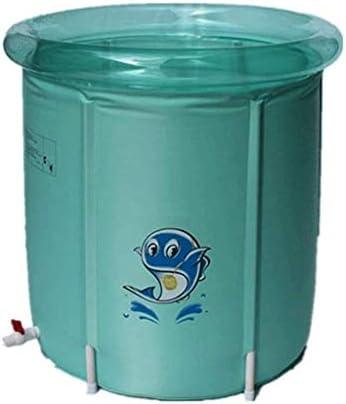 SHYPA インフレータブルポータブルプラスチックバスタブ、大人浴室用PVCバスタブポータブルバスタブインフレータブルスパ