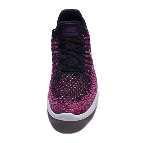 Luna repic 2 Nike Flyknit Low W TC78F5qw