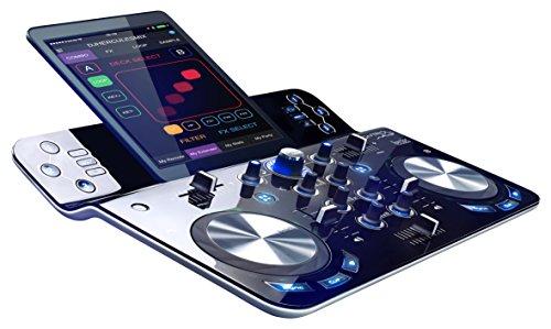 Hercules DJ Control Wave M3 product image