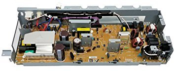 HP RM1-8102-000CN Low-voltage power supply assembly - For 110 VAC
