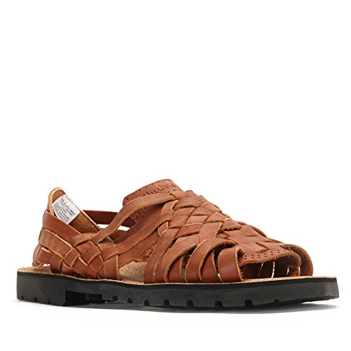 Chubasco Menns Rustico Mote Sandal S80257 Safari