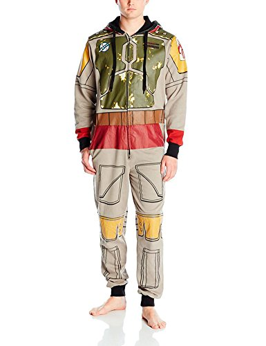 Men s Star Wars Costumes   Star Wars Costumes  75b695847