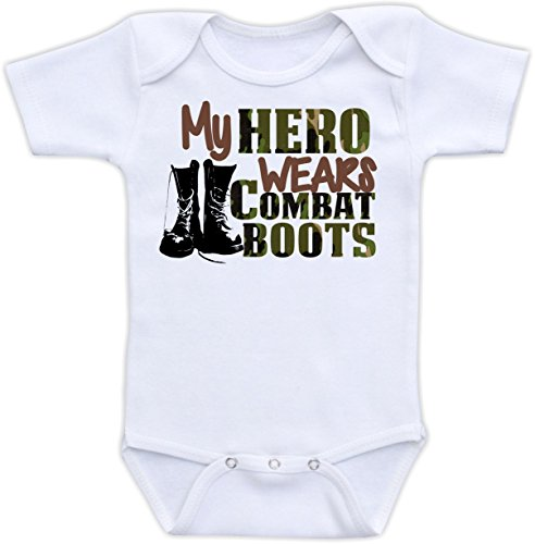 Your Mom Wears Combat Boots - 2