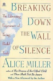 Download breaking down the wall of silence 2the liberating download breaking down the wall of silence 2the liberating experience of facing painful truth book pdf audio iddyscvl7 fandeluxe Choice Image
