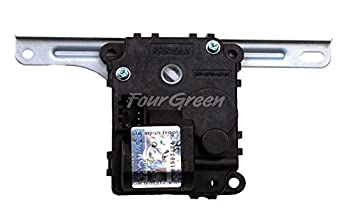 amazon com oem heater control mode actuator for hyundai kia oem heater control mode actuator for hyundai kia tucson sportage oem 971542e200