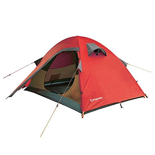 Great tent for 2!