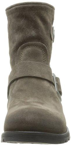 Boots Sud femme by Palladium Upcast PLDM wRAaYA