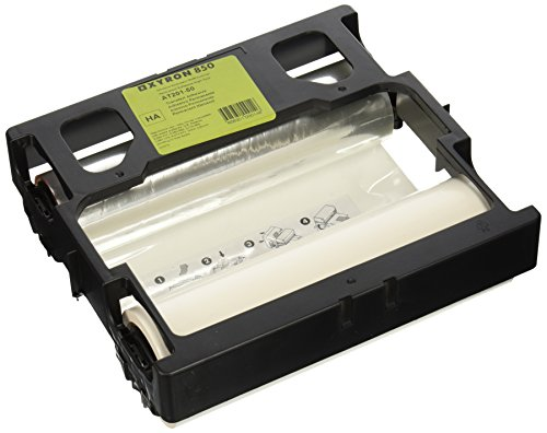 - Xyron Permanent Adhesive Refill Cartridge for Model 850 Creative Station, 50 feet
