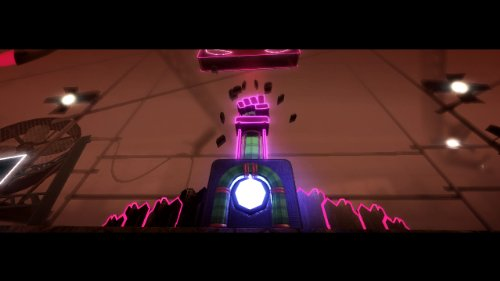 Little Big Planet 2 by Sony (Image #7)