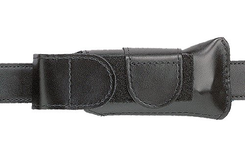123 Model - Safariland 1233832 Gun Stock Accessories
