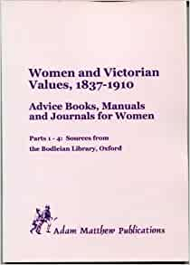 women and victorian values 1837 1910 The victorian age takes its name from queen victoria who ruled from 1837 women in the victorian age main victorian values it became a way for women to entry.