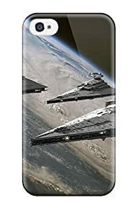 Awesome BbXyBzM2203BhWme NicleKLpe Defender Tpu Hard Case Cover For iPhone 5s Star Wars
