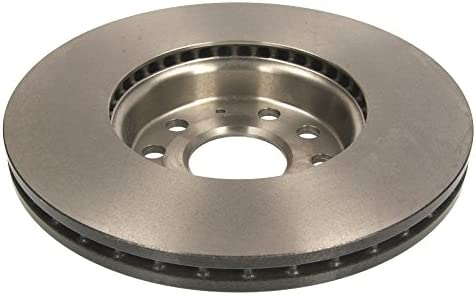 Brembo 09914511 Discos de Freno con Recubrimiento UV Set de 2