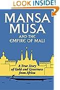 #9: Mansa Musa and the Empire of Mali