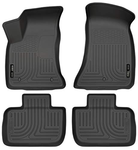 Compare Price To Dodge Weathertech Floor Mats Tragerlaw Biz