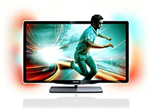 Philips 40PFL8606H/12 - Televisor LED Full HD 40 pulgadas (3D)