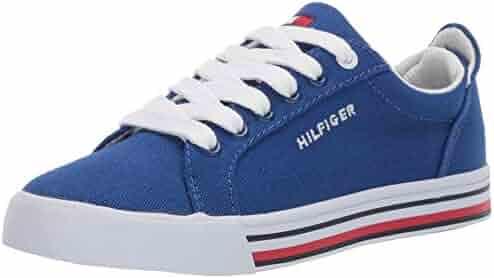 e96c3c5109514 Shopping Prime Wardrobe Eligible - Zappos or Sucream - Sneakers ...