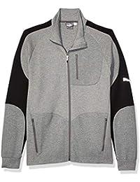 Nike x CE Track Jacket NavyTan