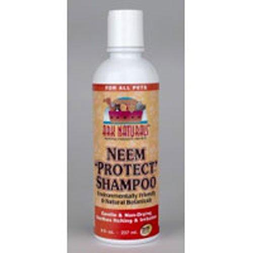 ARK Naturals NEEM Predect Shampoo 8 FZ