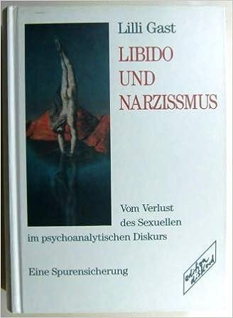 Gestörte sexualität narzissmus 3 Missverständnisse