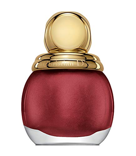 Dior 2018 Holiday Diorific Vernis Nail Lacquer - Triomphe for sale  Delivered anywhere in USA