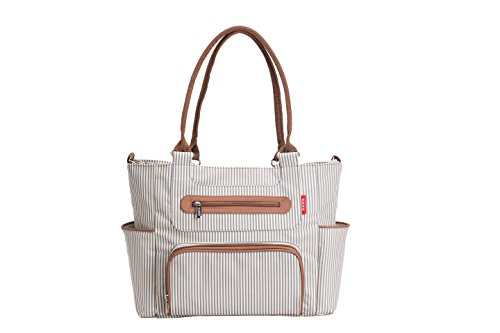 Buy diaper bags for moms