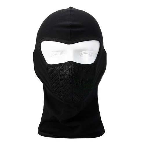Lelax-Breathable-Dustproof-Motorcycle-Bike-Cycling-Helmet-Liner-Mask-Balaclava-Full-Face-Cotton-Masks