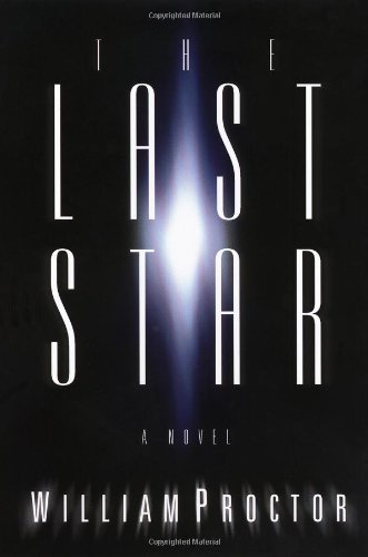 Download The Last Star: A Novel pdf epub